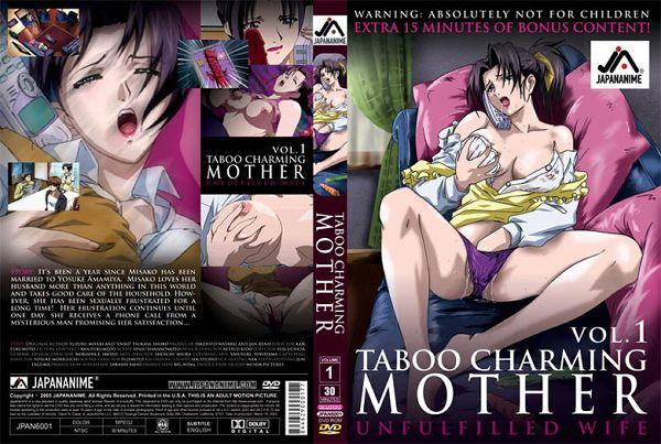 porno-anime-tabu